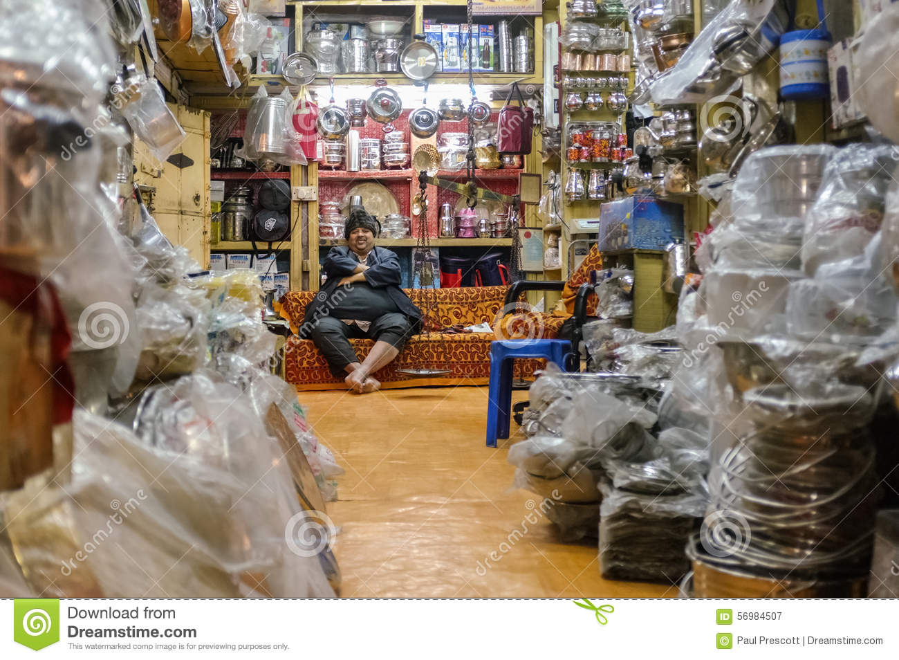 cc81d69c5dea Indian shop owner editorial photography. Image of person - 56984507