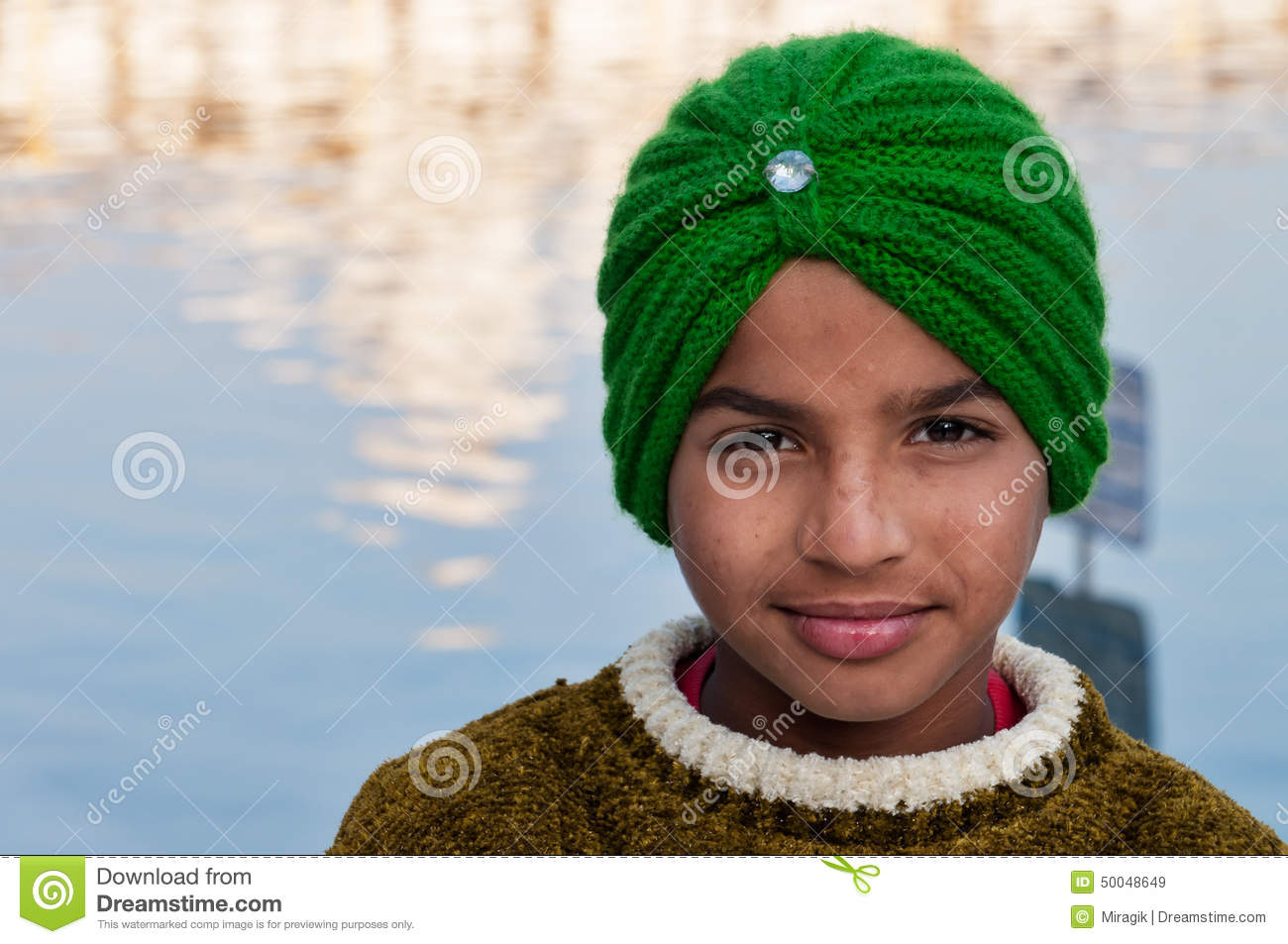 young sikh boy stock images - 66 photos