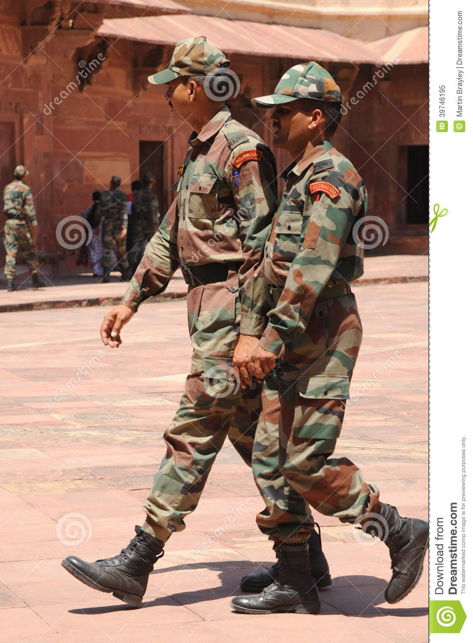 free indian army black - photo #11
