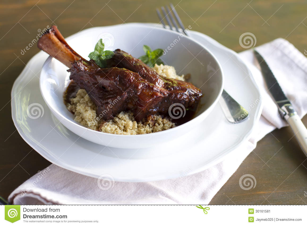 indian spiced braised lamb indian spiced braised lamb indian carrot ...