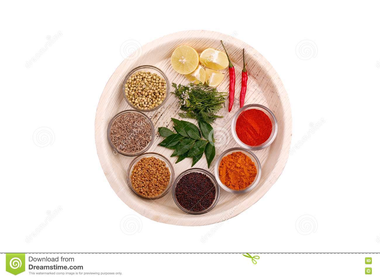 How to Open a Spice & Condiment Shop