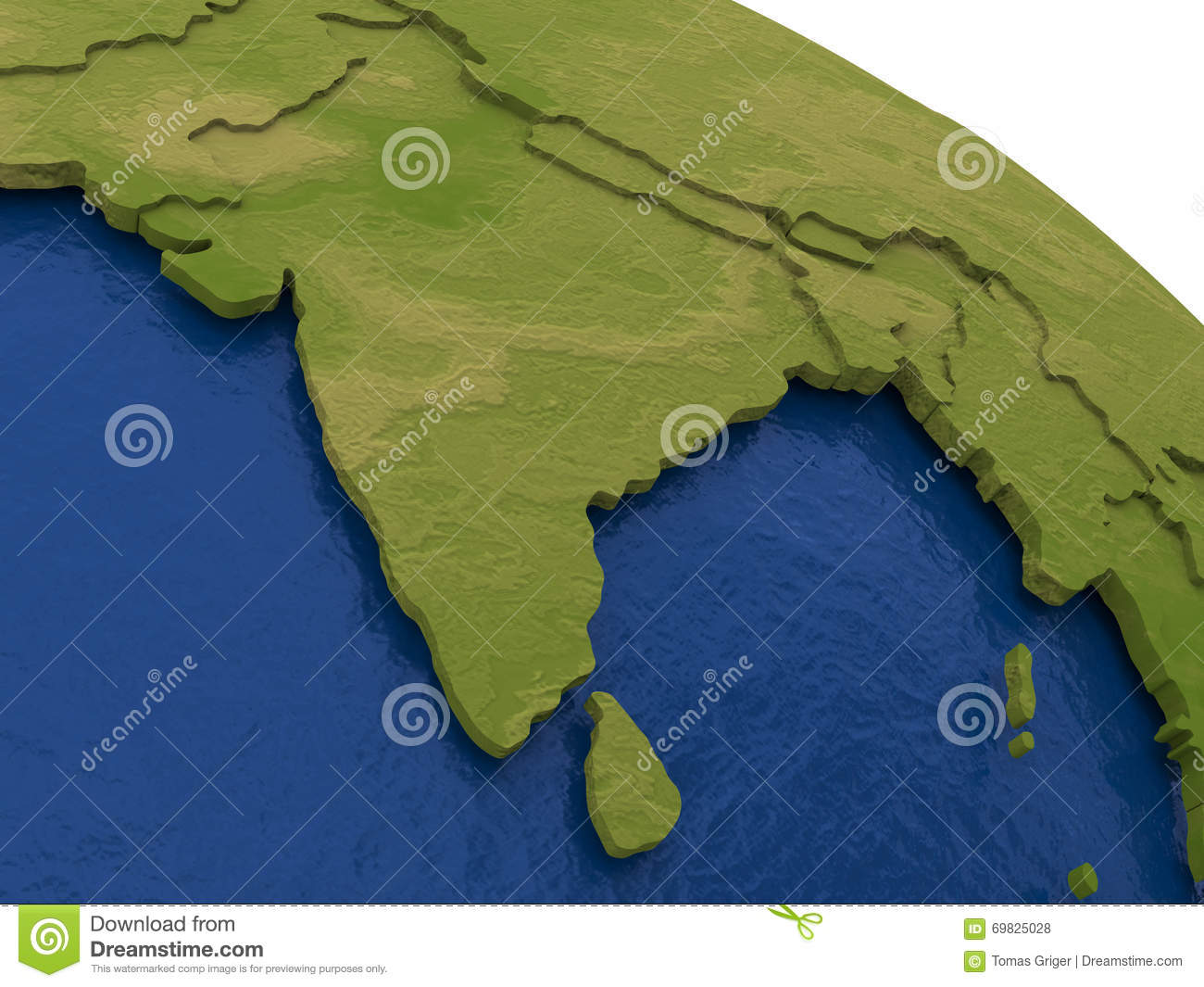 Indian Subcontinent Physical Map Of Only on physical map of indian ocean, physical map of himachal pradesh, physical map of india and china, physical map of mekong, physical map of brahmaputra river, physical map of malay peninsula, physical map of continent, physical map of bay of bengal, physical map of laccadive sea, physical map of papua new guinea, physical map of godavari river, physical map of western united states, physical map of varanasi, physical map of united arab emirates, physical map of south asia, physical map of yellow river, physical map of pacific islands, physical map of balkans, physical map of western ghats,