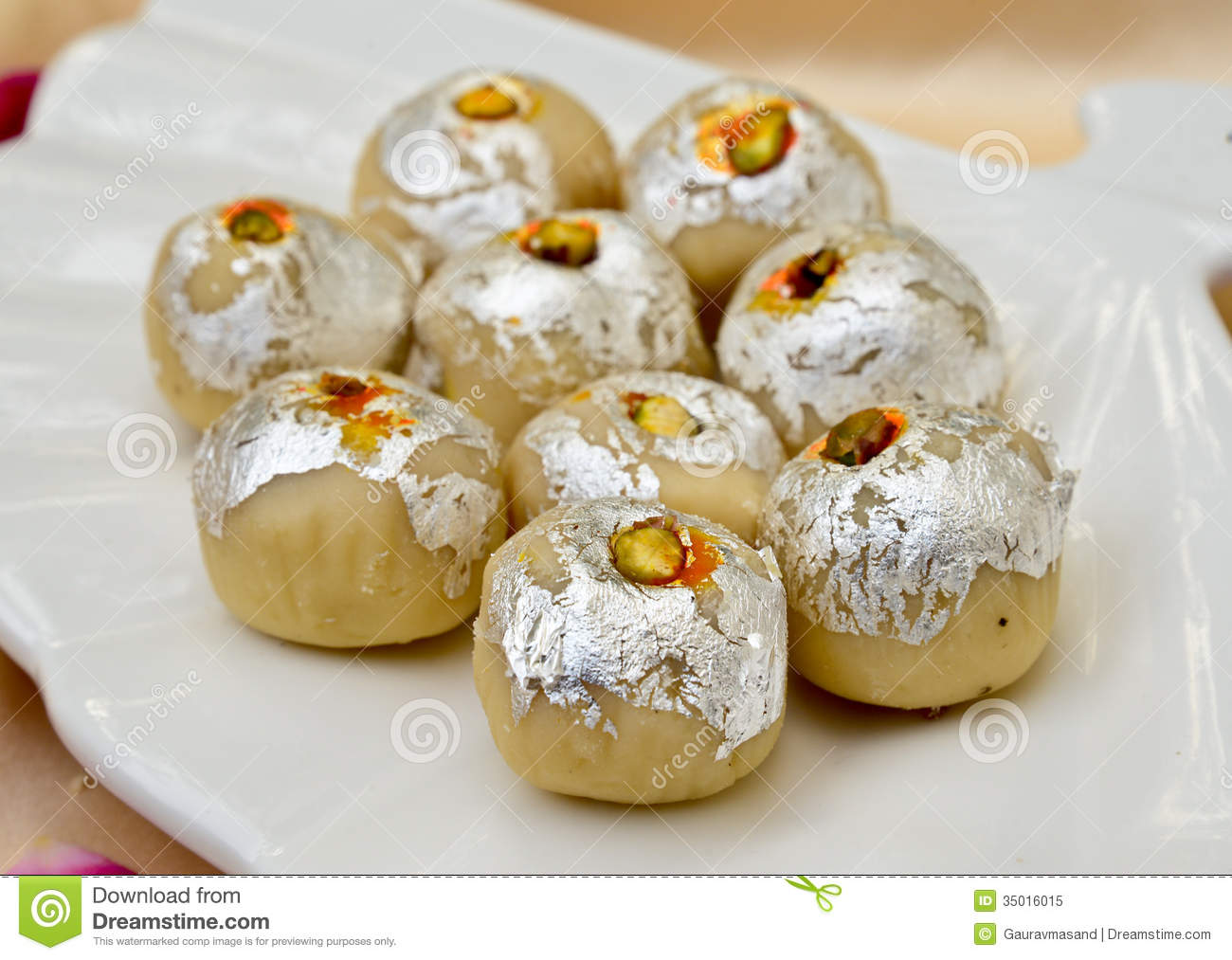 indian sweets mithai royalty free stock photo image merry christmas and happy new year clipart words merry christmas and happy new year clipart black and white