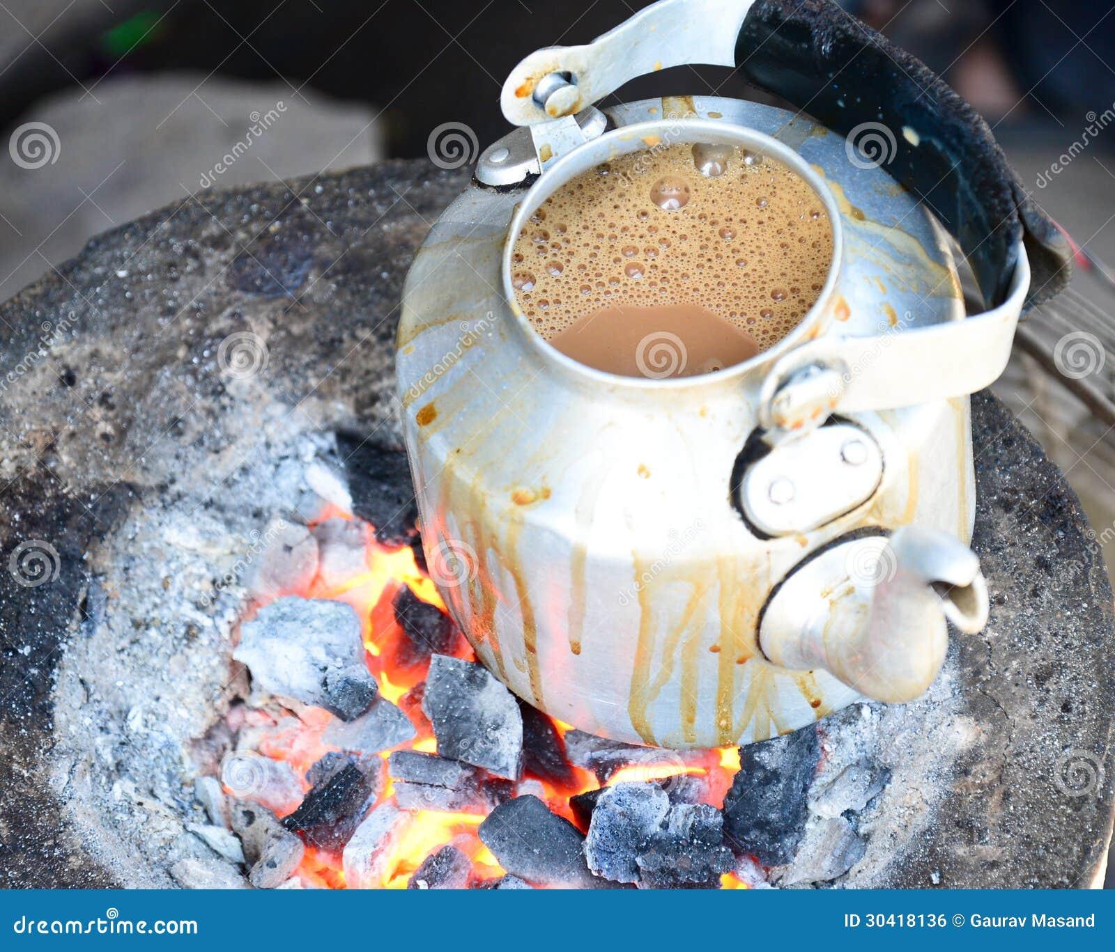 tea stall business plan