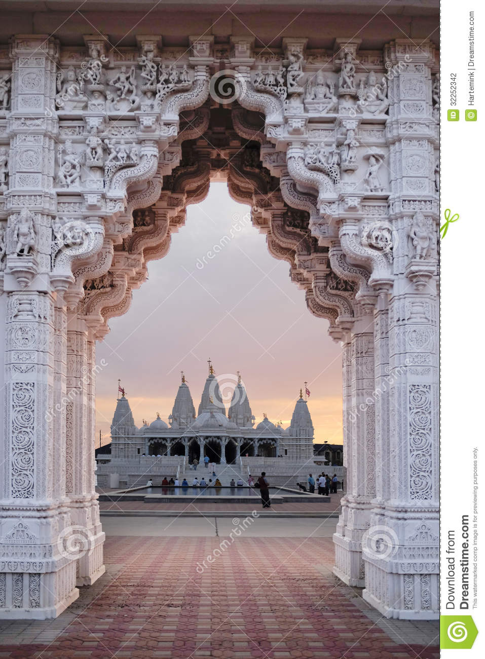 indian temple stock photo image of temple hindu freely