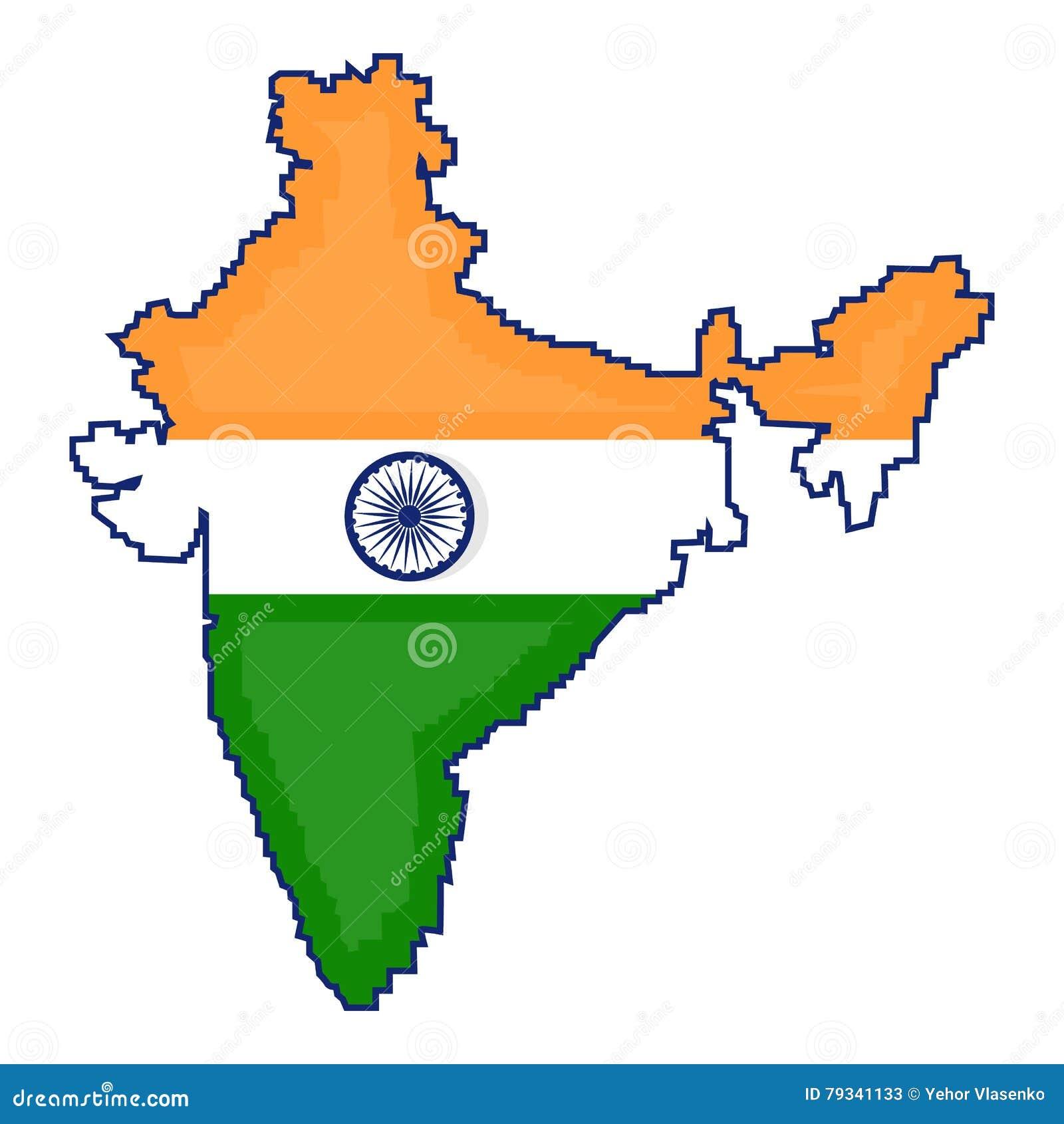 Bahrain To India Travel Time
