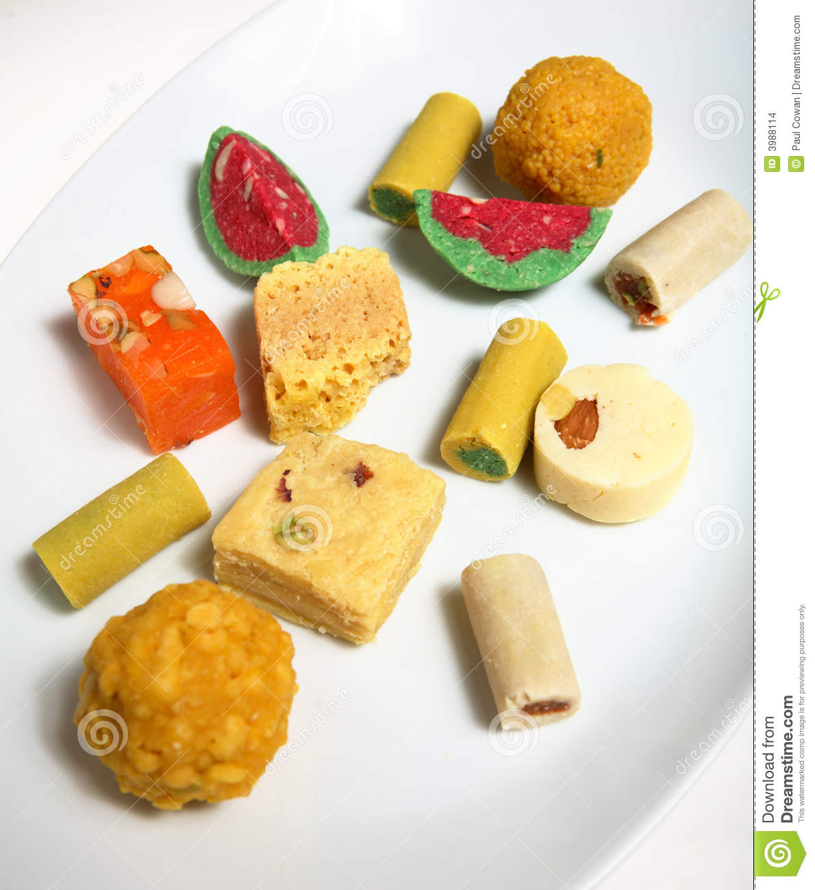 Indian Tradition Sweets Kerala Stock Images Image 3988114