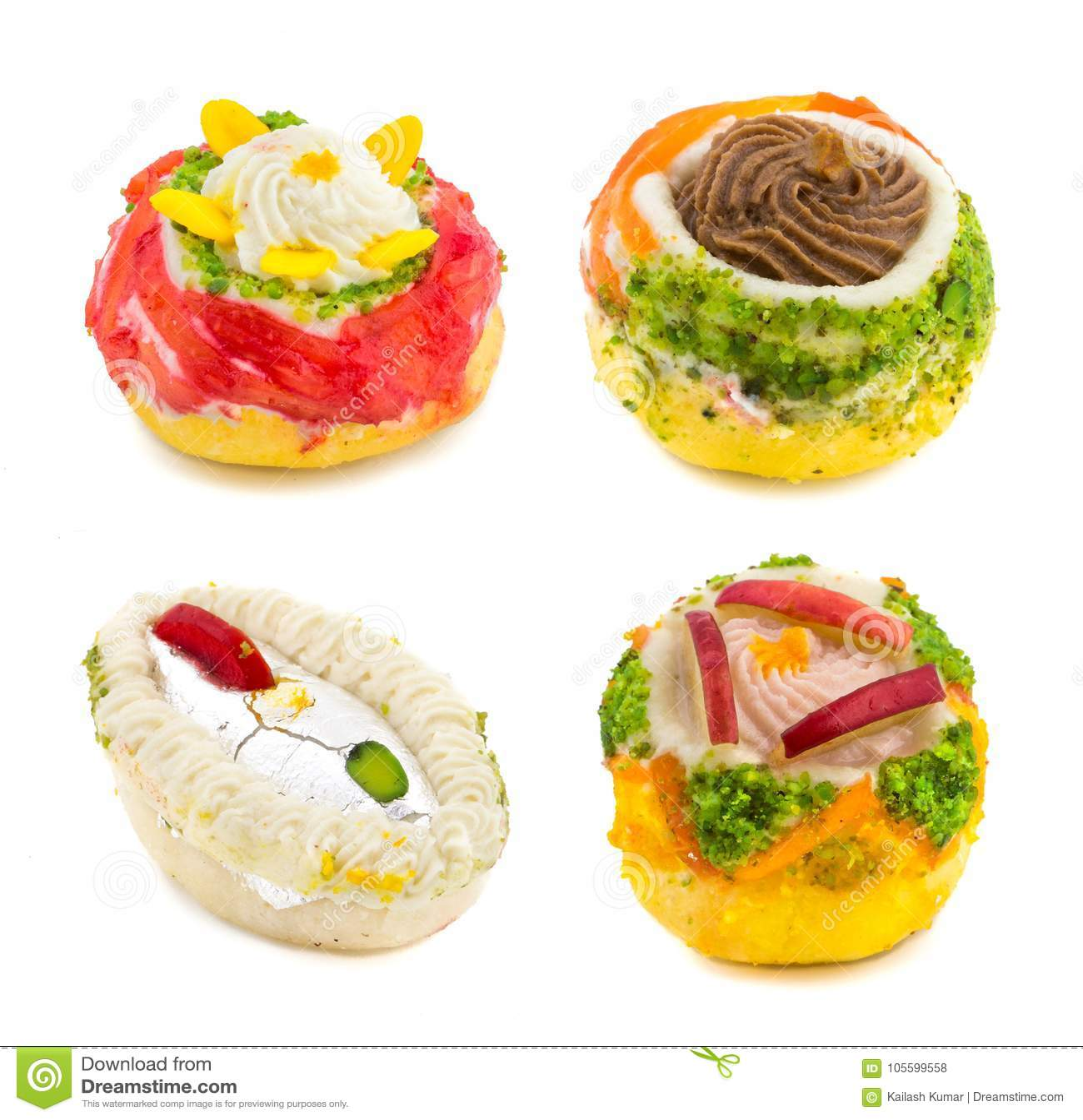 Bangali sweet food stock photo image of dinner colorful 105599558 bangali sweet food forumfinder Gallery