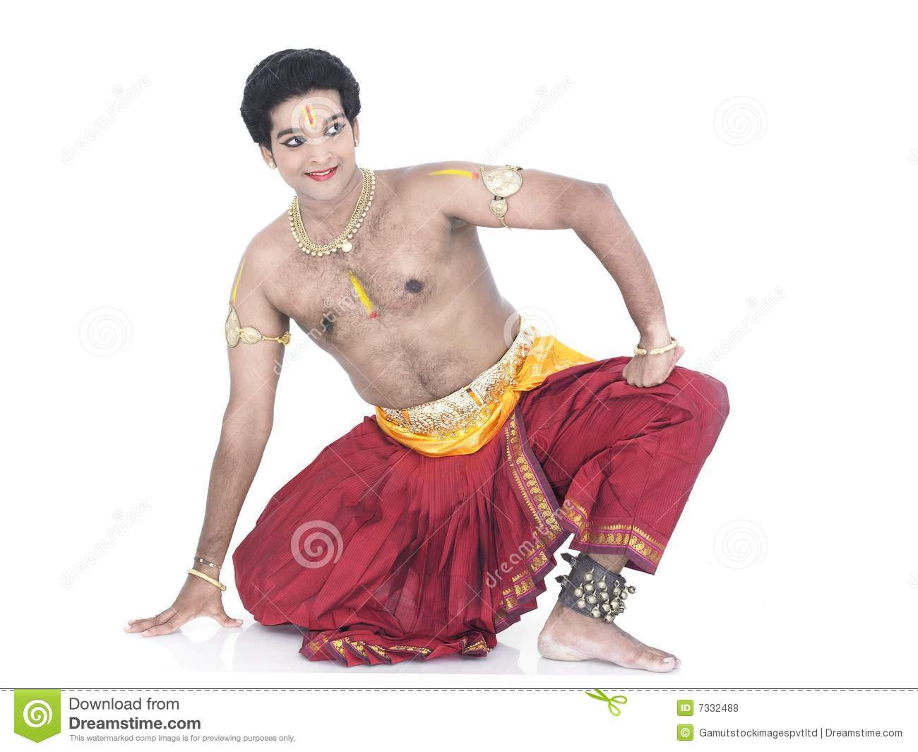 Indian Traditional Male Dancer Royalty Free Stock Photos. Army Rings. Diamond Around Engagement Rings. Georgia Tech Rings. Flyer Engagement Rings. Sculpted Engagement Rings. Flexible Wedding Rings. Shoulder Wedding Rings. Ct Round Engagement Rings