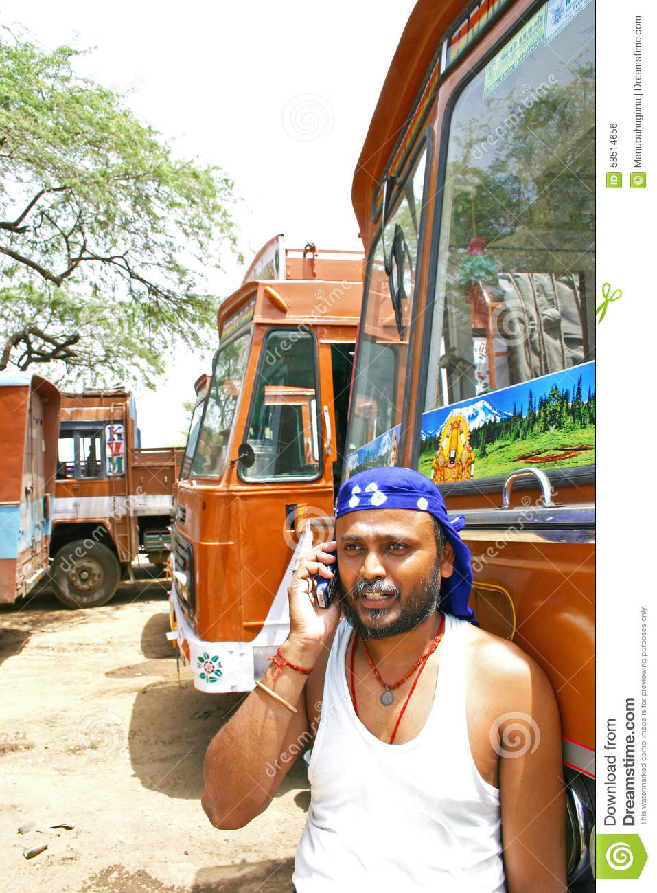 Heavy Vehicle Driving Classes Training Institutes and ...