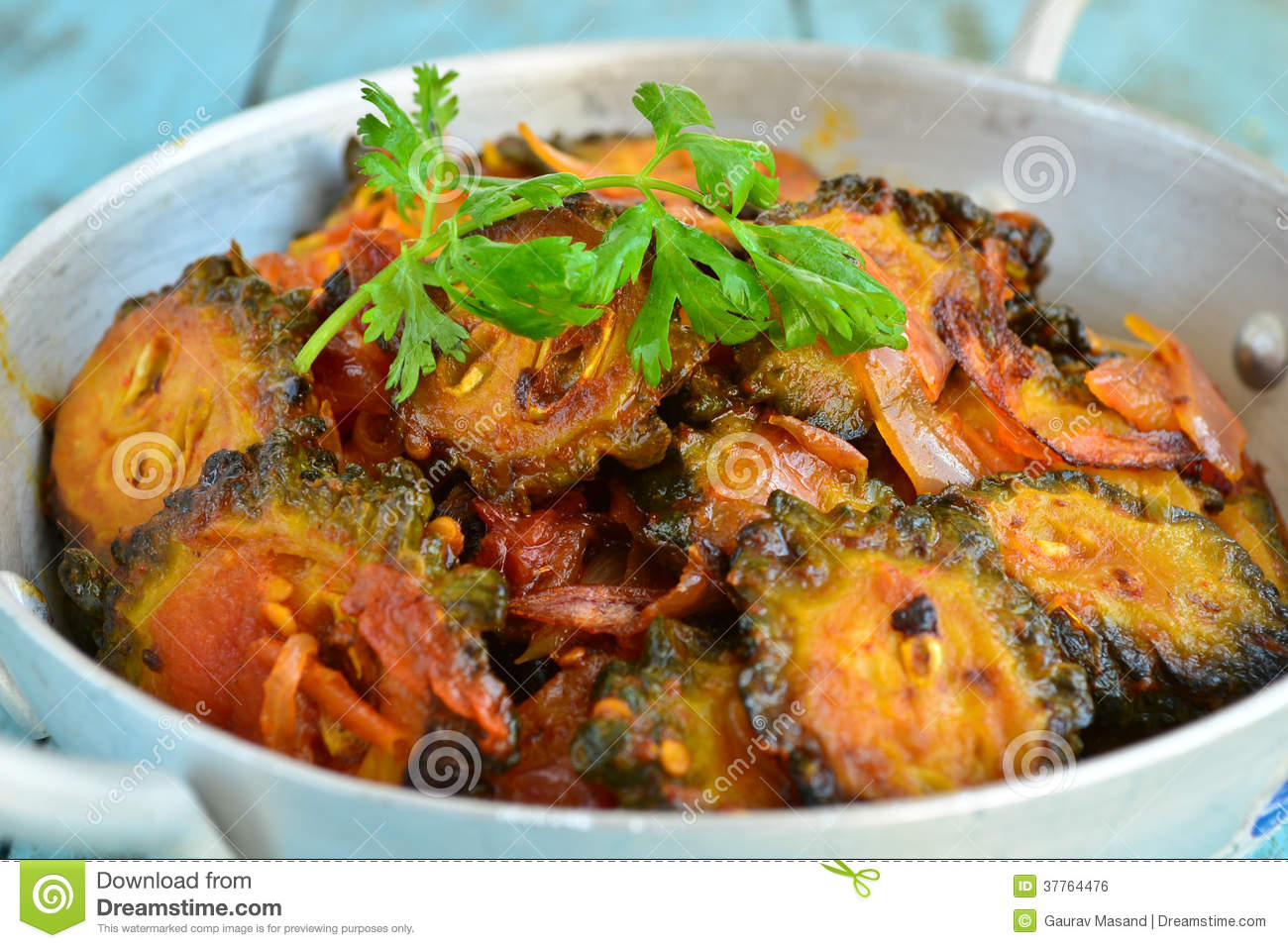 Indian vegetable bitter gourd curry stock photo image of recipe download indian vegetable bitter gourd curry stock photo image of recipe indian forumfinder Gallery