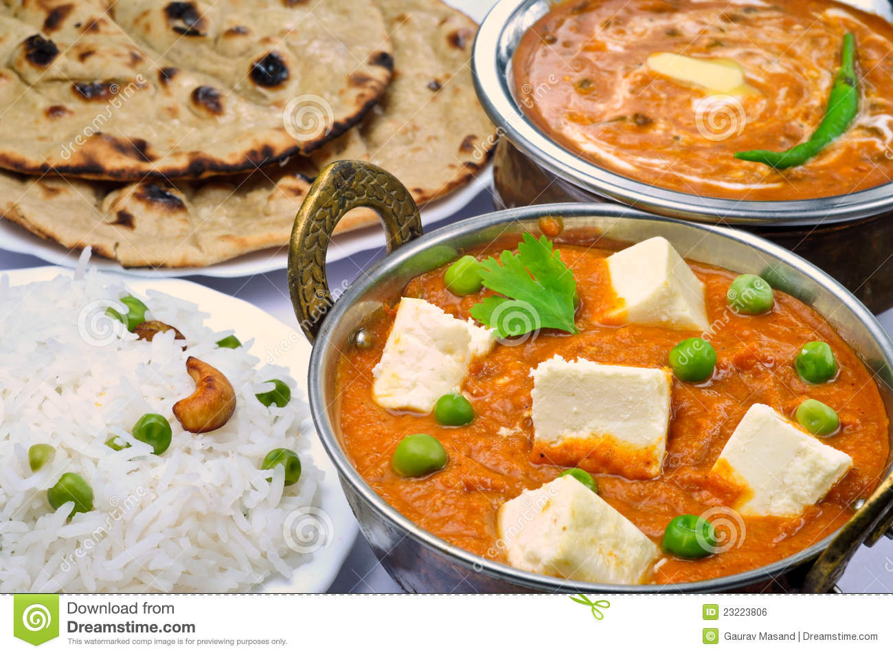Indian Food Recipes Free Download
