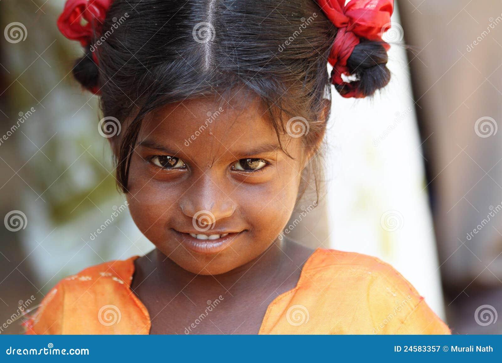 Reife Nacktes Bild des indischen kleinen Mädchens sheckler nackt sexy