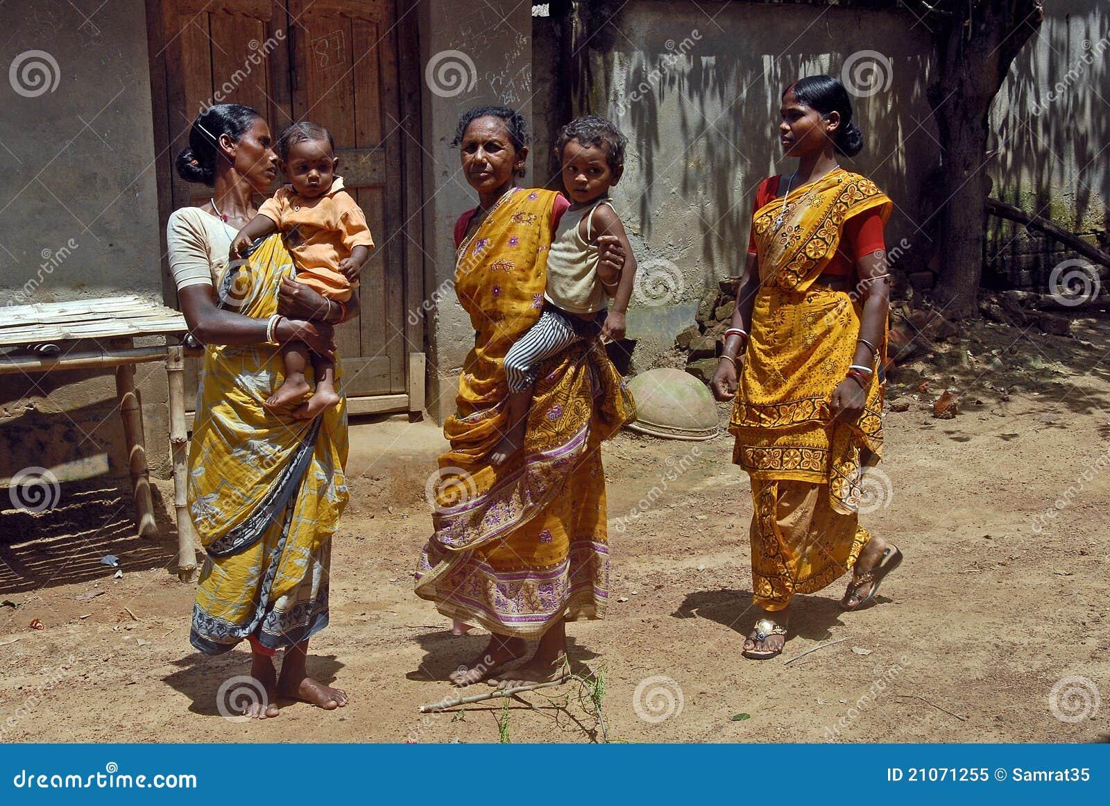 indian village women naked photo