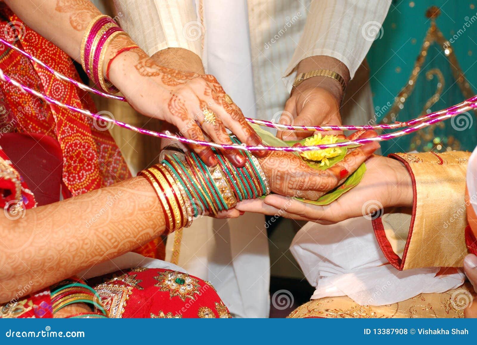 Indian Wedding Instrumental Songs Free Download