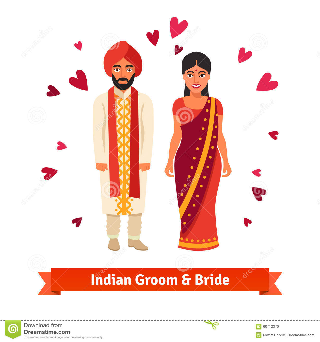 hovland hindu single men Three mistakes non-indian women make in marrying indian men through the last fifteen years of being involved in the indian community and interacting with many non.