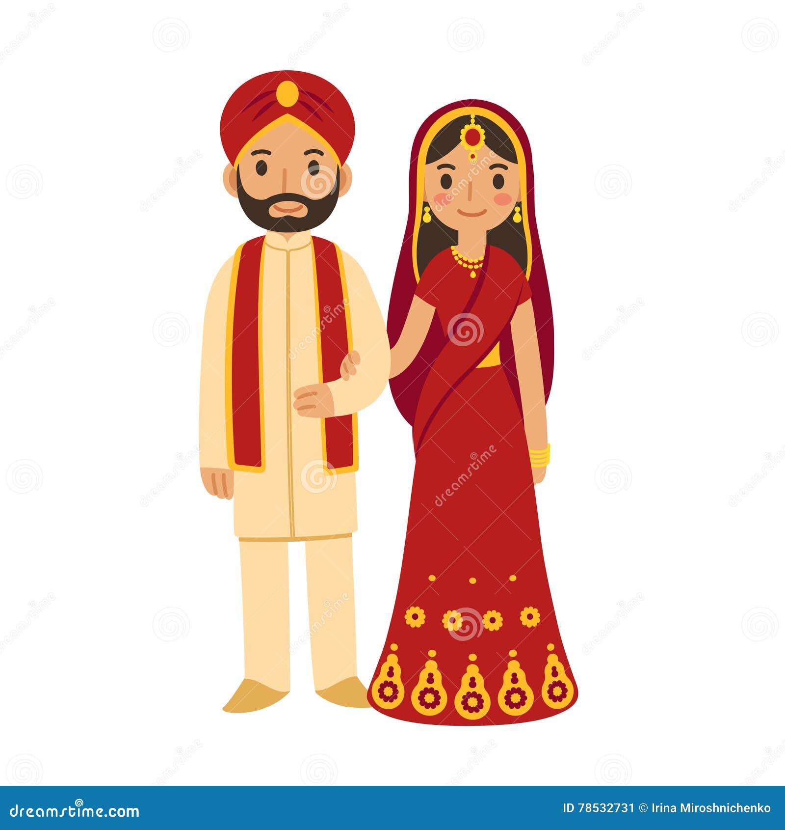 Indian Wedding Invitation Content for beautiful invitations sample