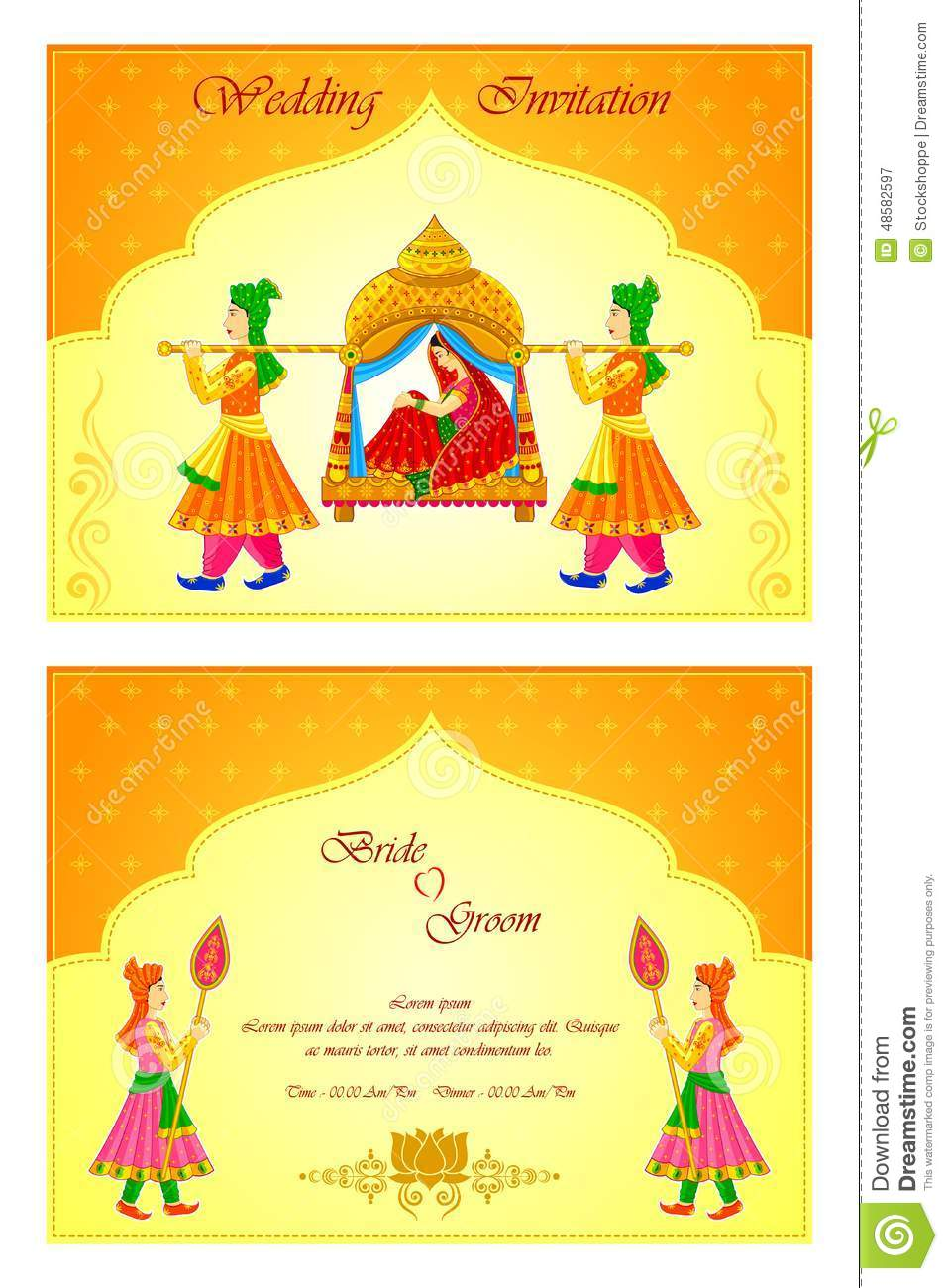 Free cover letter template best hindu invitation vector best of best hindu invitation vector best of indian wedding cliparts clipart collection kalas pinterest download free professionally templates in ms word stopboris Gallery