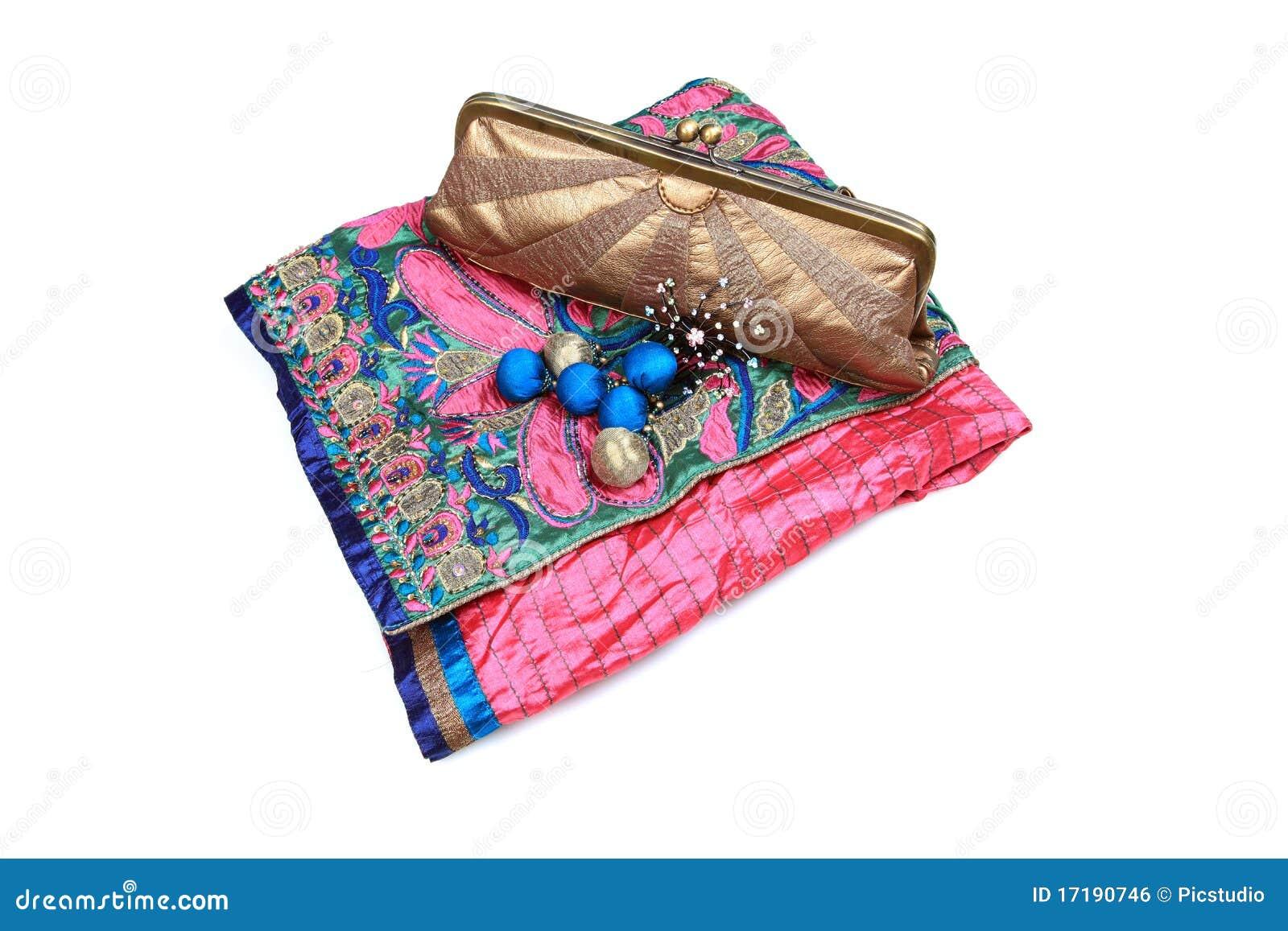 Indian wedding items