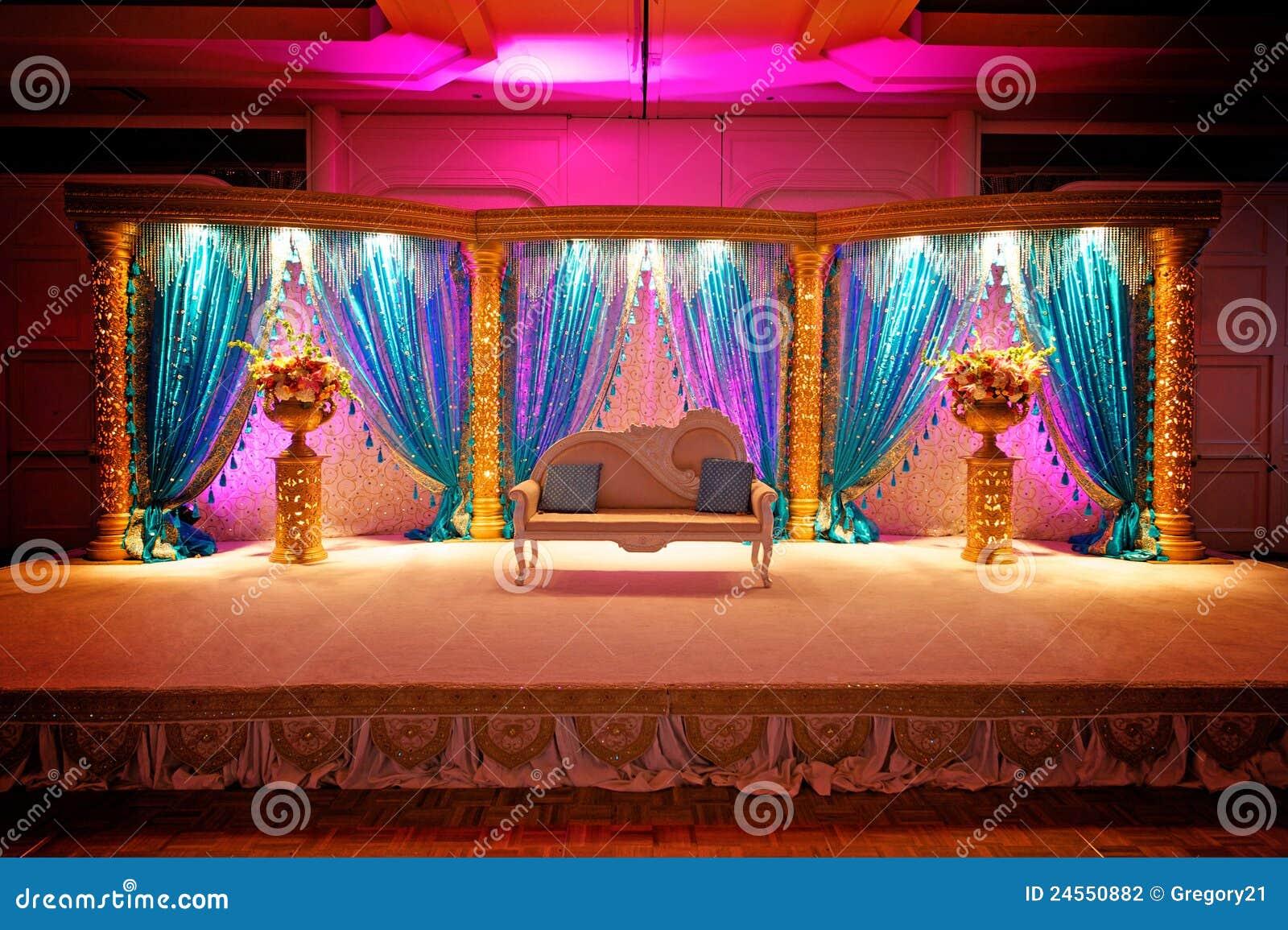 indian wedding mandap clipart joy studio design gallery