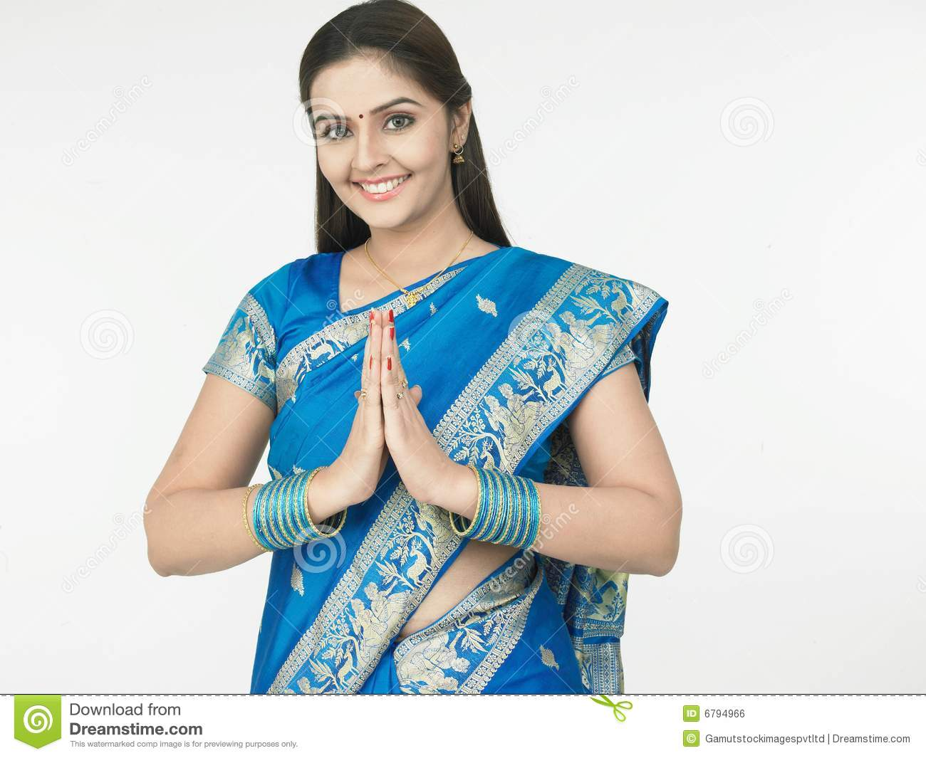 Free indian galleries 96