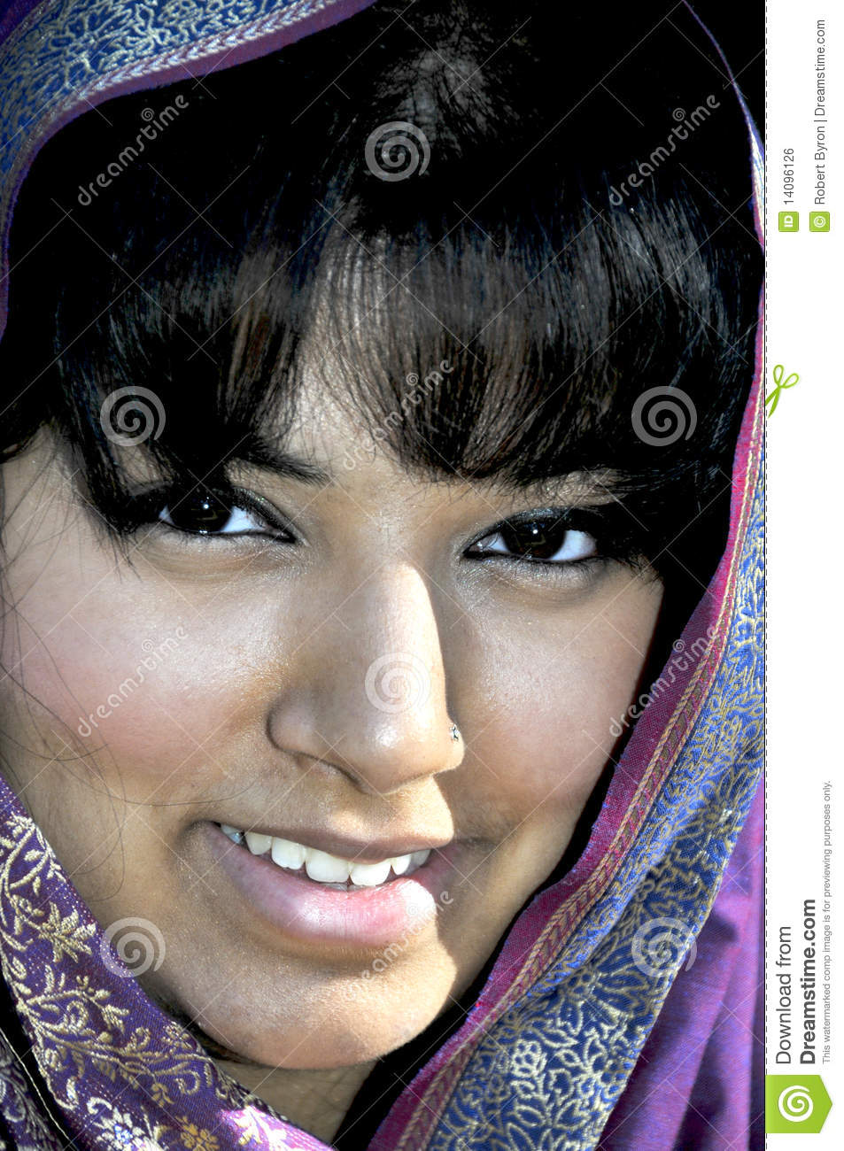 asian single women in indian head Asian dating events and apps portal for indian singles living in the uk we cater for british asian dating who are from an indian origin.