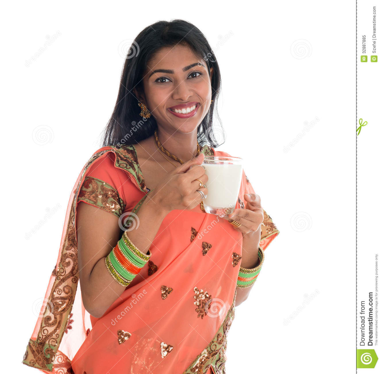bean station hindu single women Short india jokes q: why did the hindu cross the road a:  what's a single indian girl called a:  how do hindu women know when a sniper laser is pointing at.