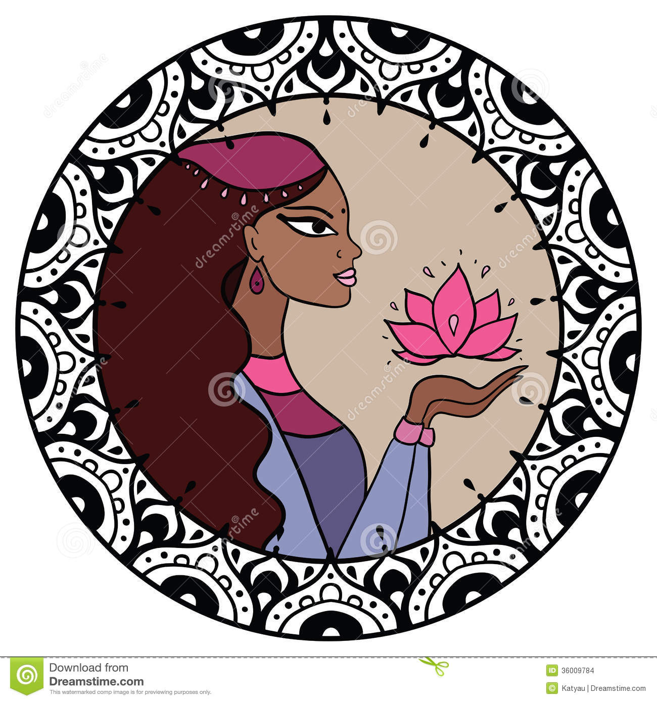 lotus hindu single women I'm a hindu according to indian laws,  allowed to have only one single living  religious scriptures you can marry more than one womenhinduism permits.