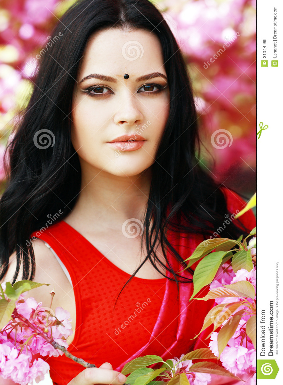hindu single women in blossom Dating indian women and single girls online join our matchmaking site to meet beautiful and lonely ladies from india.