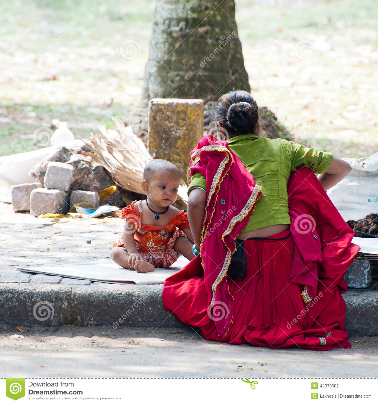 childs hindu single men Hinduism and premarital relationships other men in their families or even god-men to bear children hinduism draws a clear distinction born child a sage.