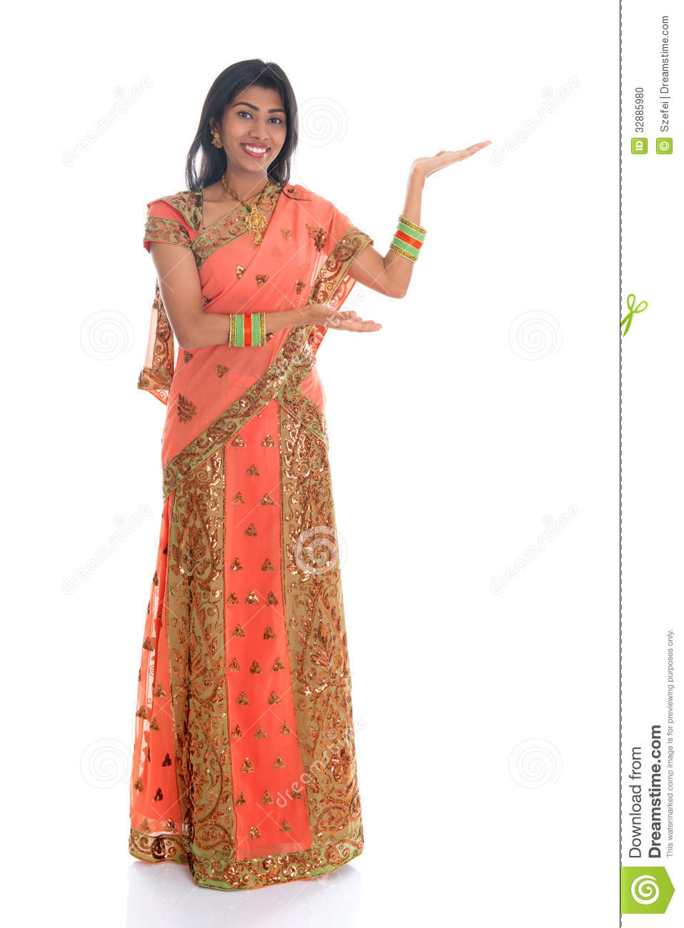 indian woman showing empty space stock photo image 32885980 african american female clipart african american female clipart