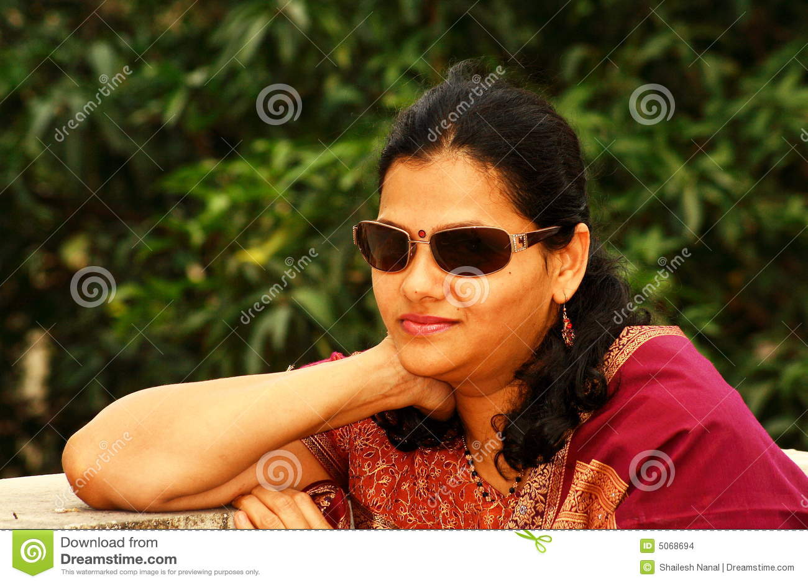 el palito hindu singles Hindu dating, hindu matrimonial, hindu marriage, free site, wedding, dating, canada, uk, religion, indian, temple, brahmin, love.