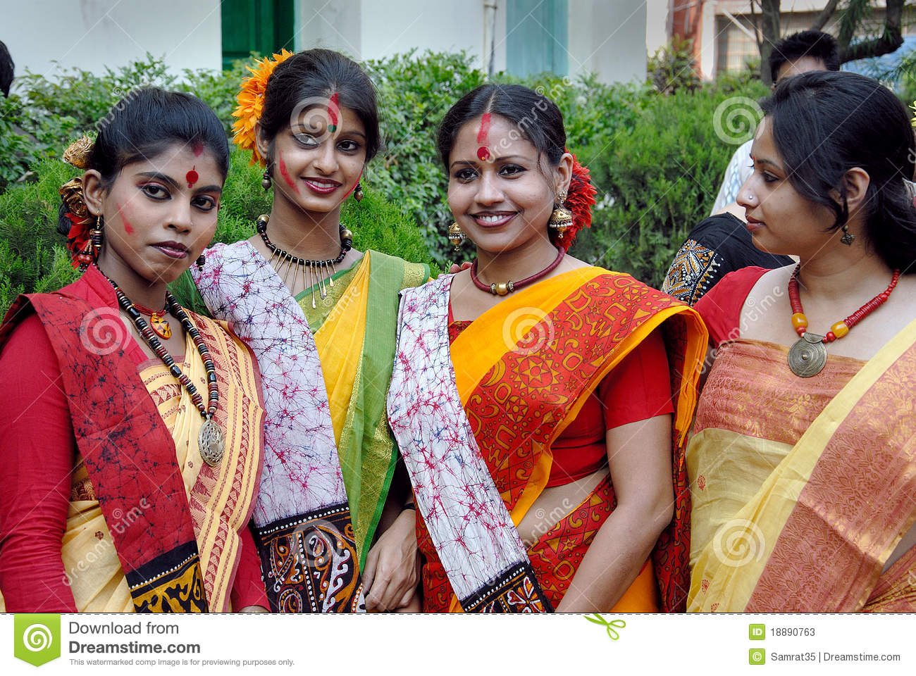 hindu single women in west harrison Silver f, single from new york (empire state), united states, female.