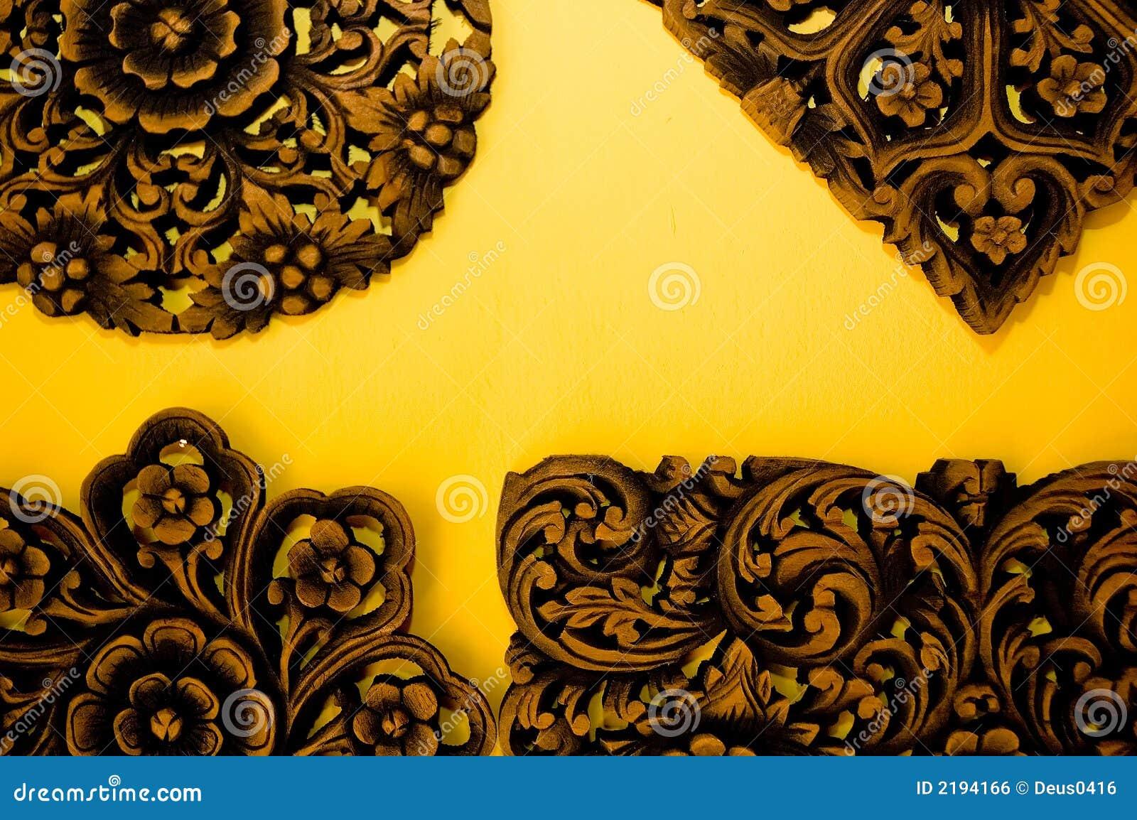 PDF Plans Ebay Wood Carving Download Cabin Design For Offices Aboriginal59lyf