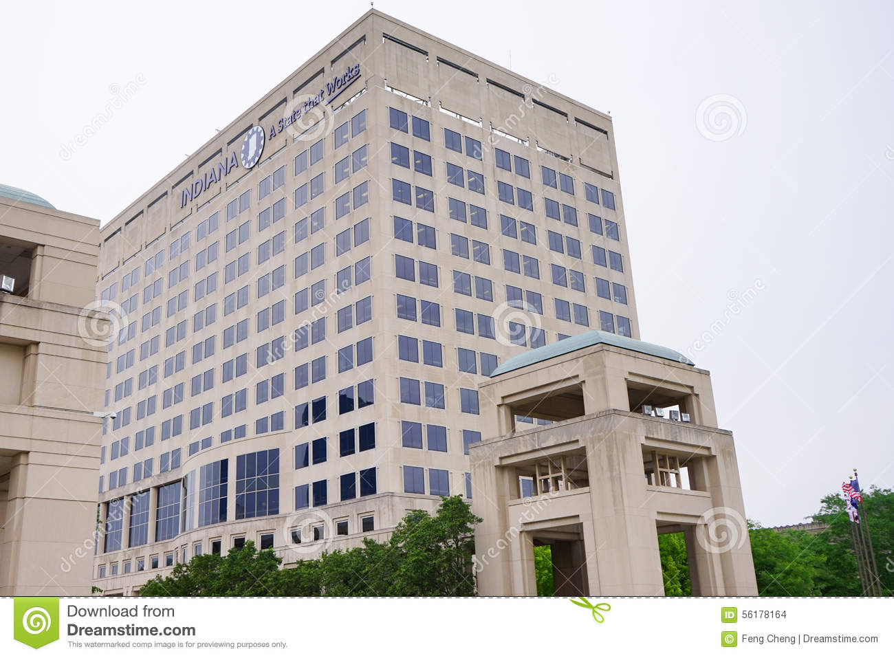 Indiana government center phone number thejudgereport827 for Laporte indiana phone directory
