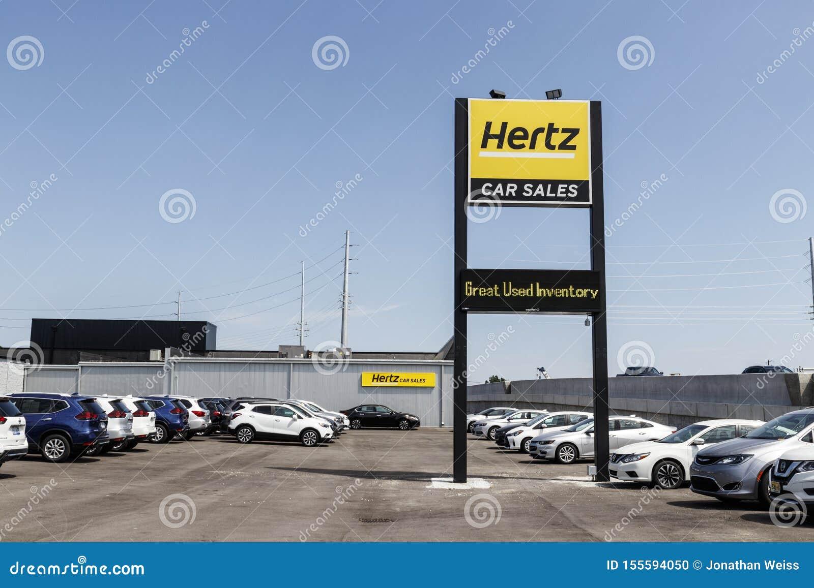155 Hertz Car Rental Photos Free Royalty Free Stock Photos From Dreamstime