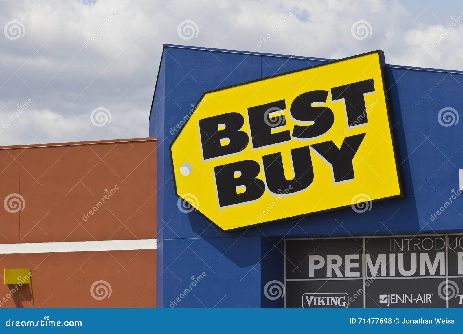 Order Furosemide Best Price