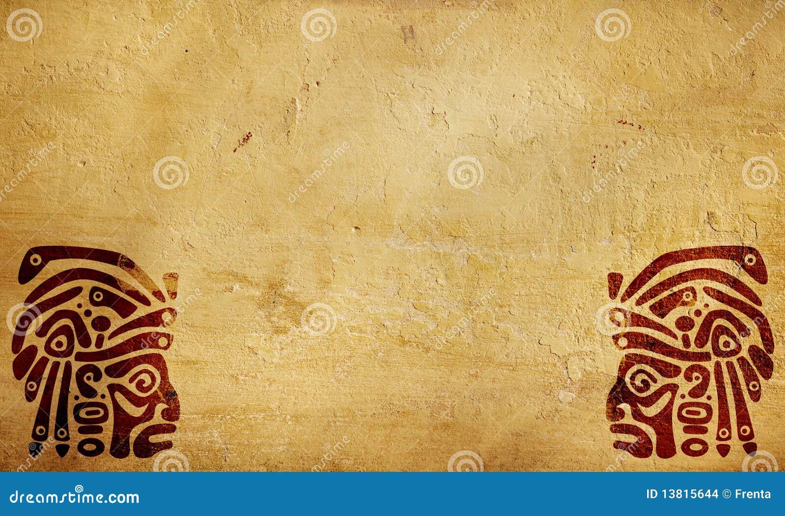 indianische nationale muster stockfoto  bild von kunst