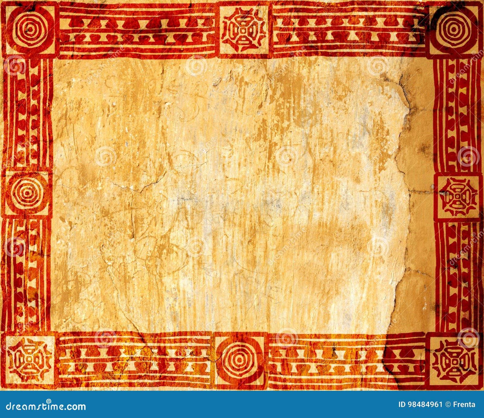 indianische traditionelle muster archivbilder  abgabe des