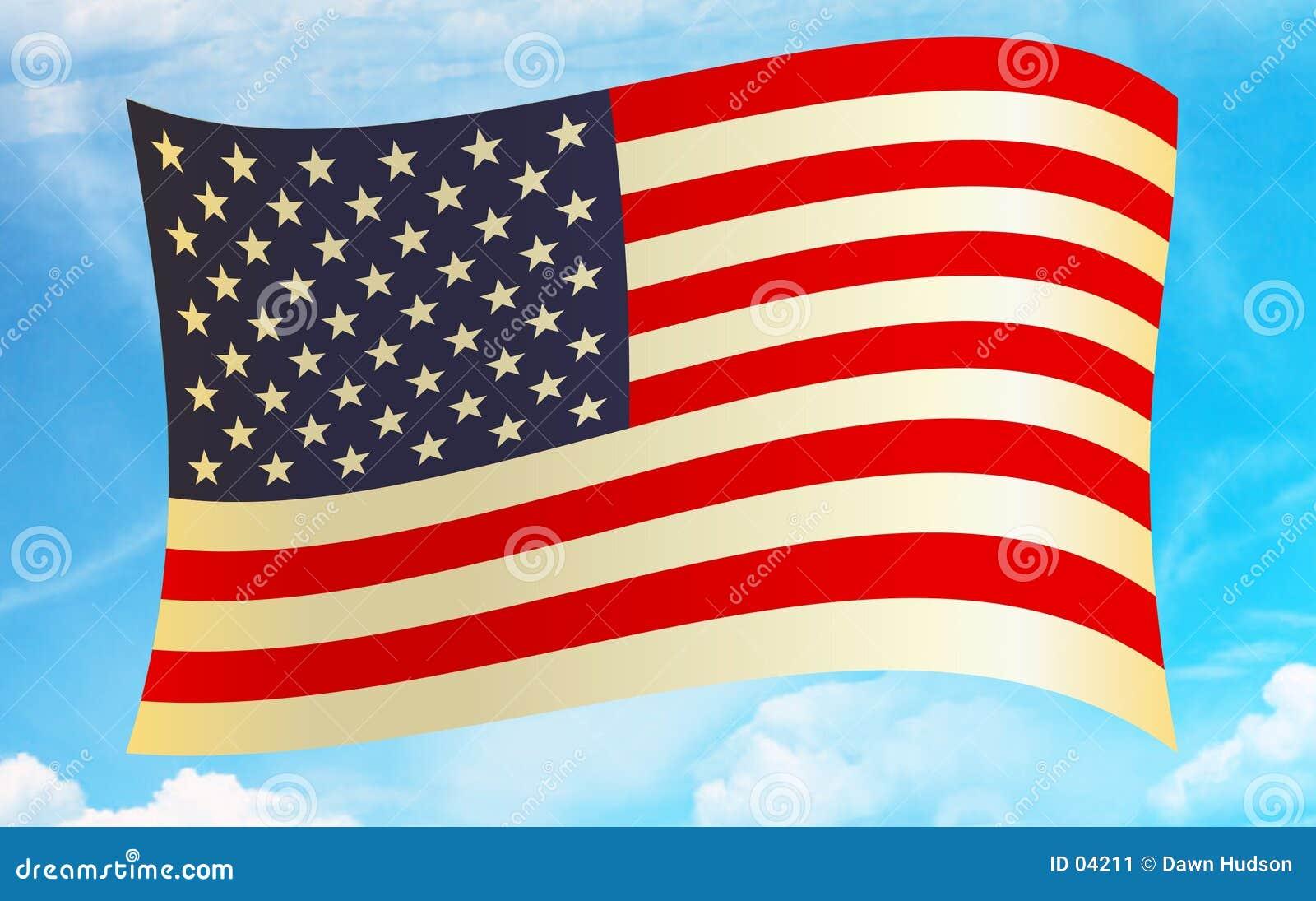 Indicador americano