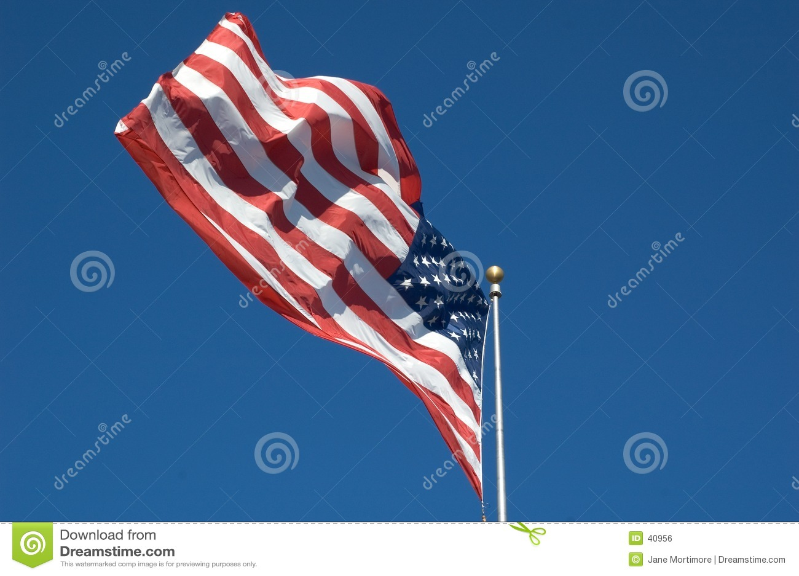 Download Indicador americano foto de archivo. Imagen de indicador - 40956
