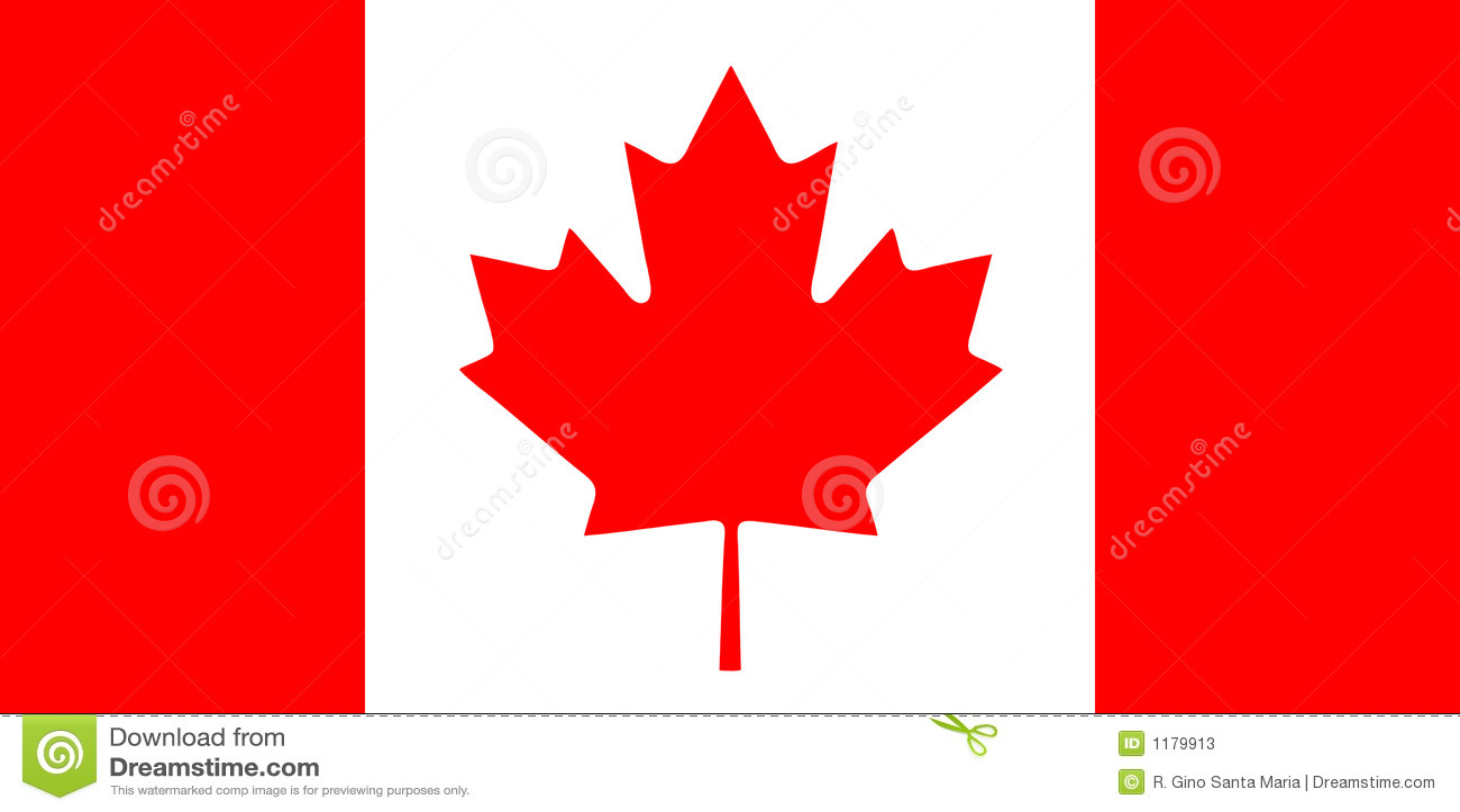 Indicador canadiense
