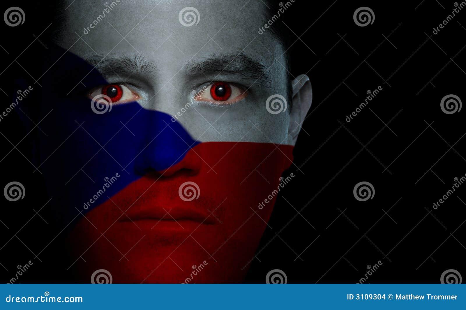 checo hombre