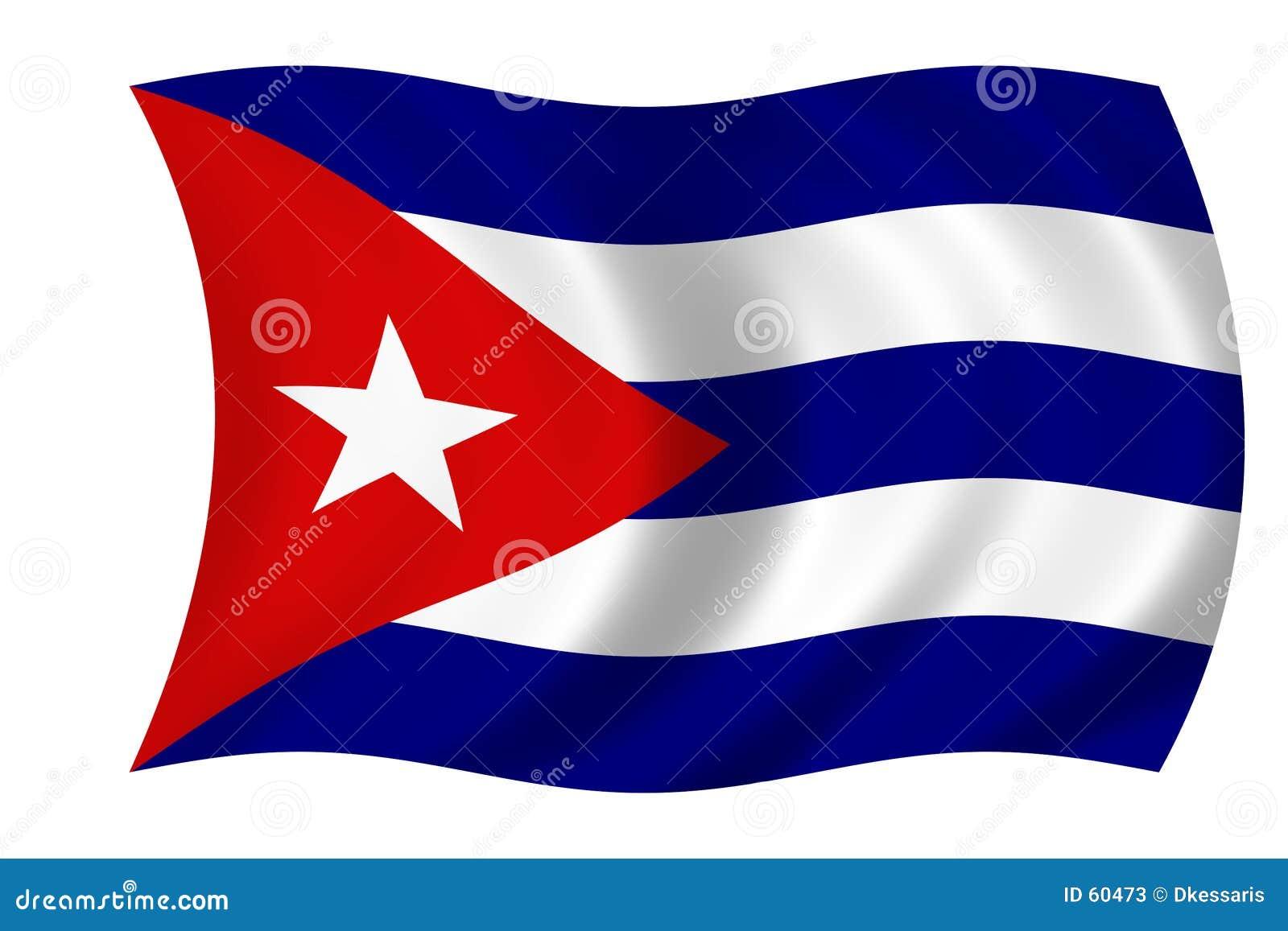 Indicador cubano