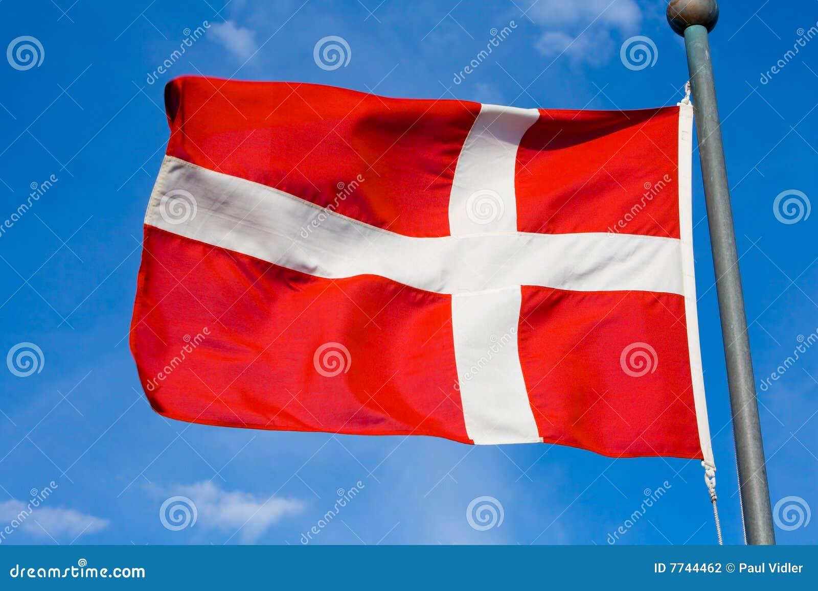 Indicador danés