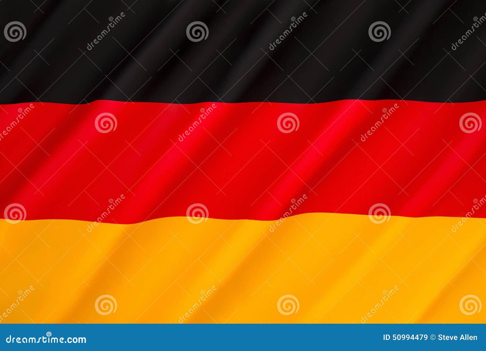Indicador de Alemania