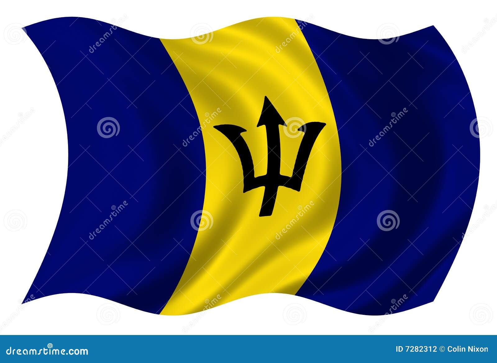 Indicador de Barbados