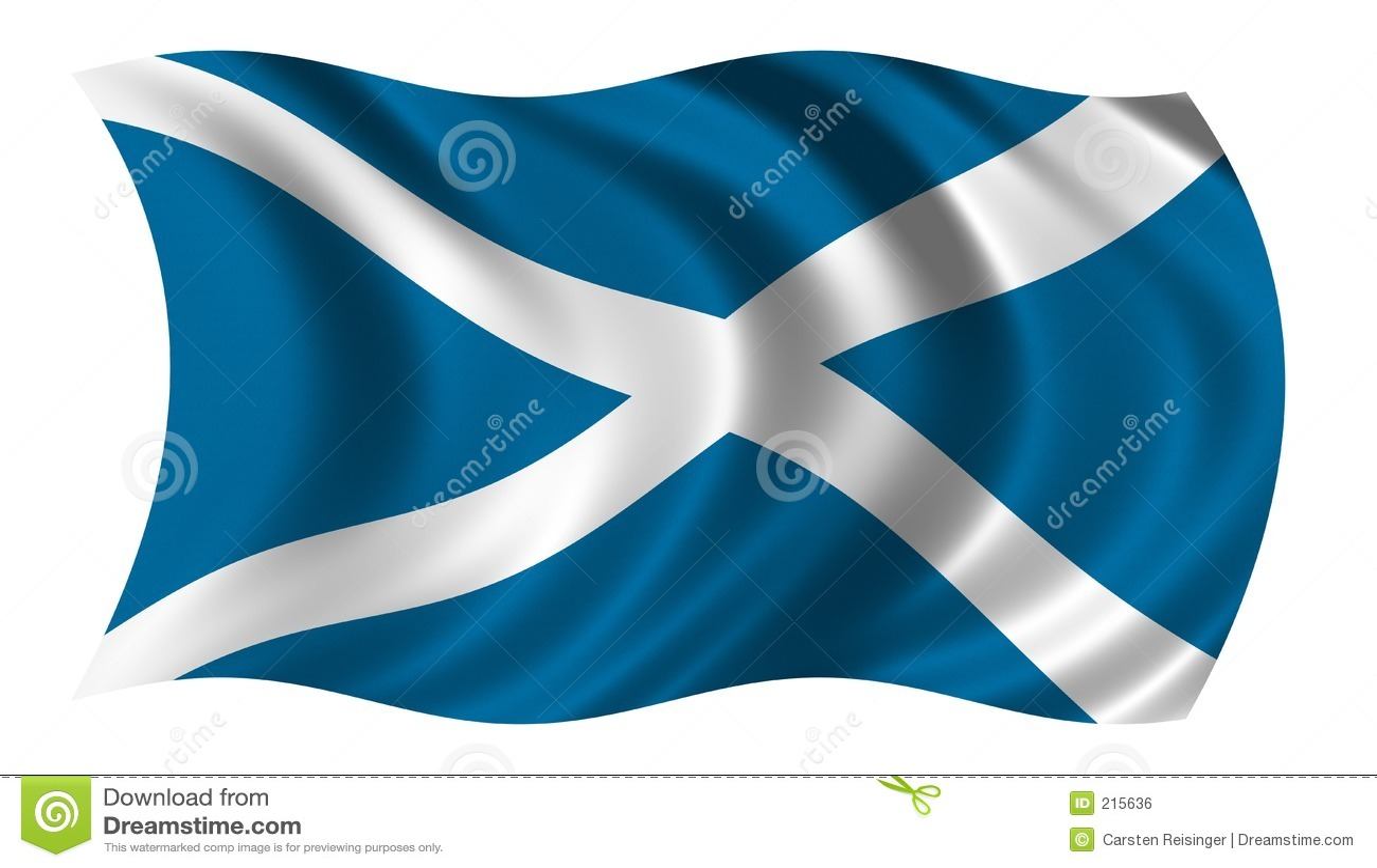 Indicador de Escocia