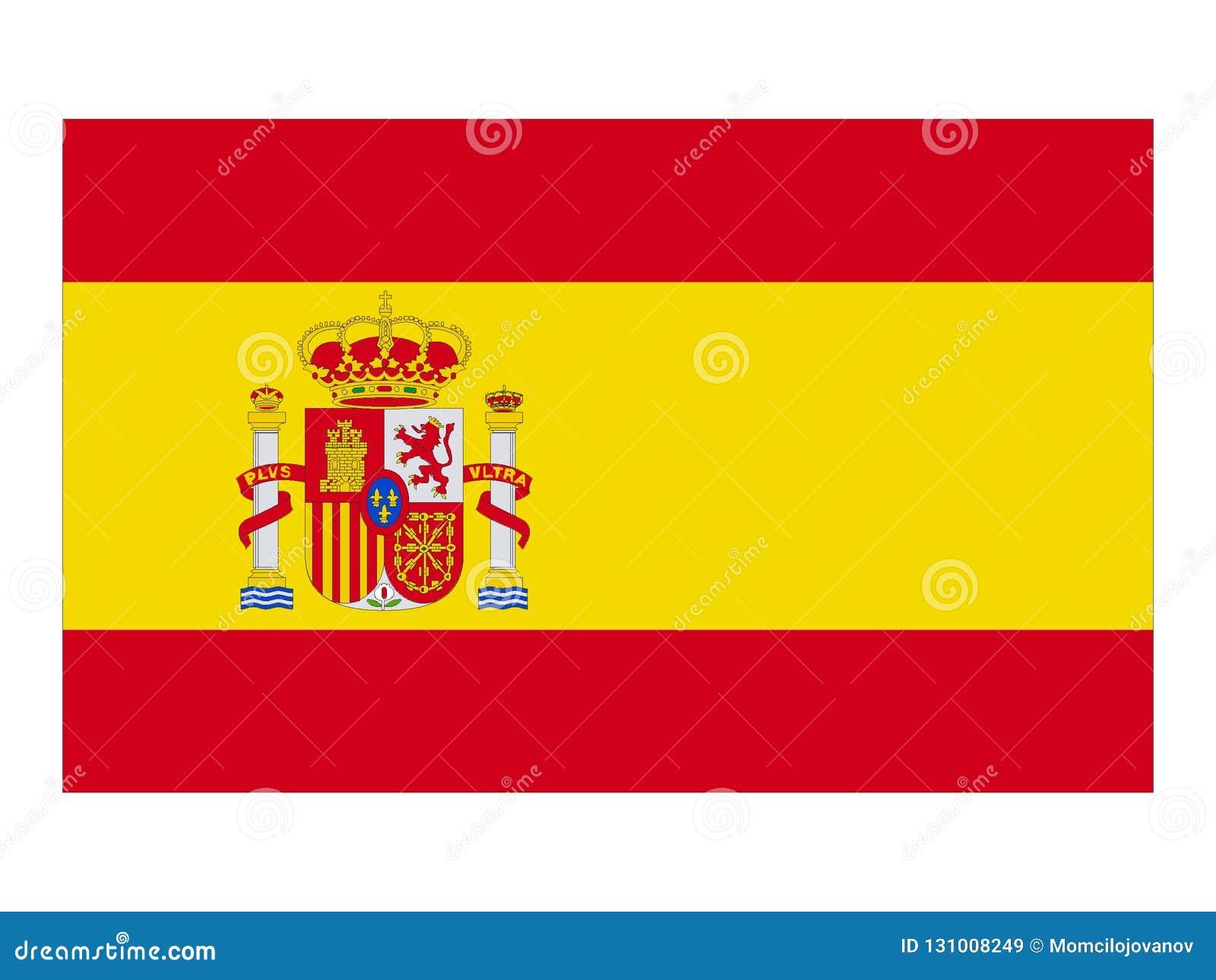 España Ilustraciones Stock, Vectores, Y Clipart