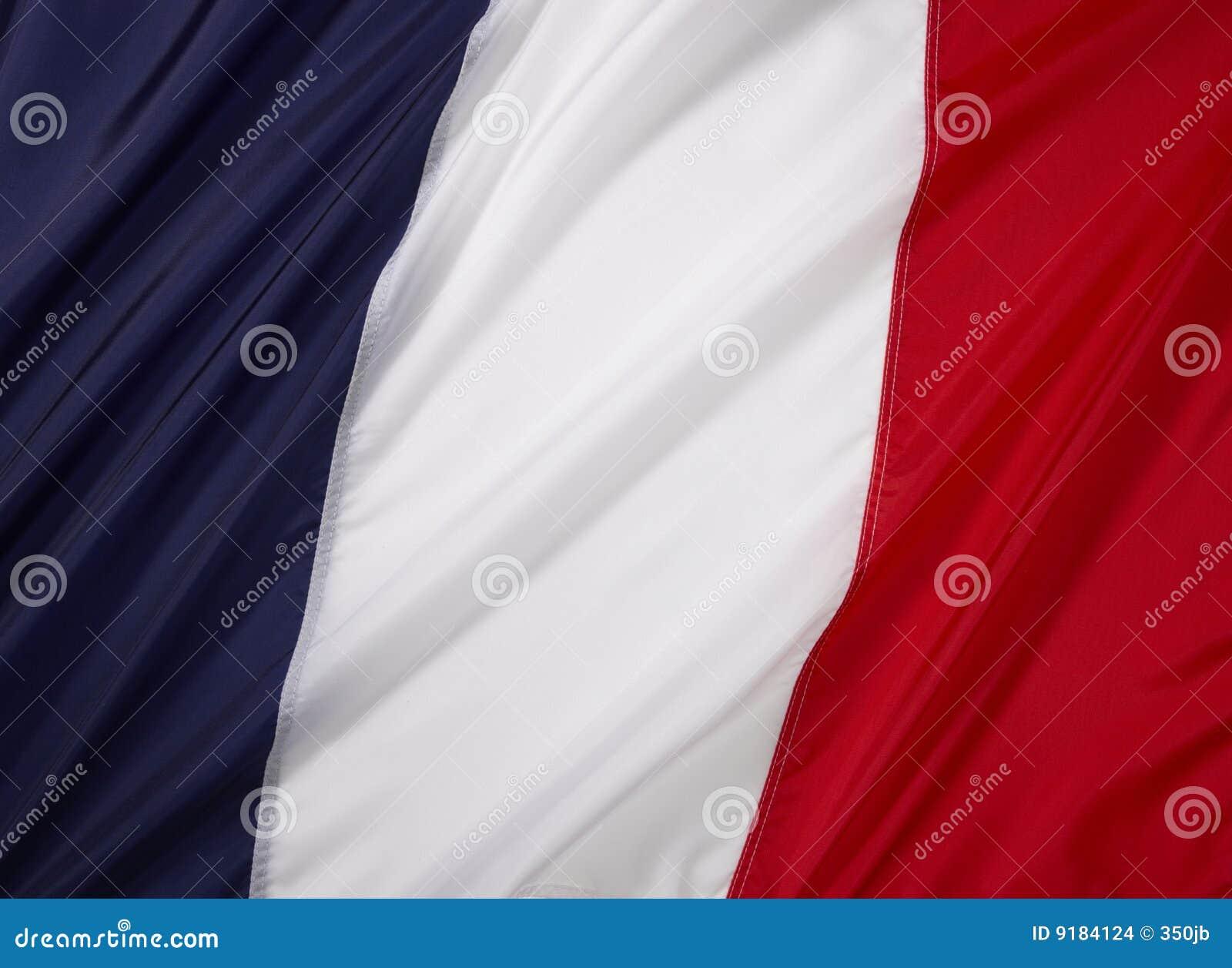 Indicador de Francia